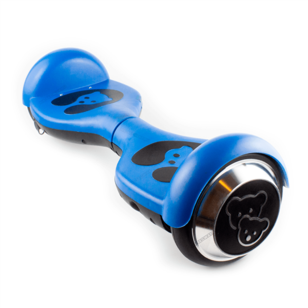 Детский гироскутер umka 4,5