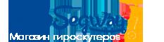 Ms-Segway – магазин гироскутеров и электро транспорта