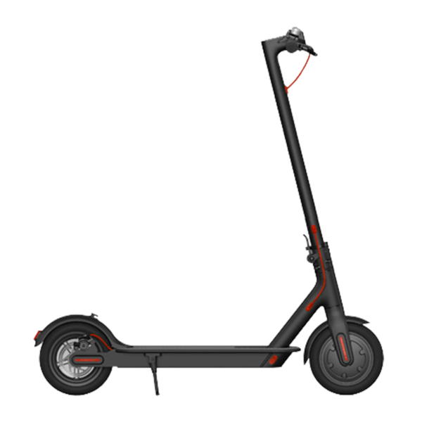 Электросамокат XIaomi electric scooter mijja m365 pro