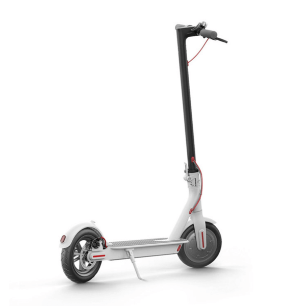 Xiaomi mijja m365 electric scooter